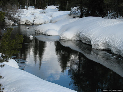 0227_0128_Snow_Blanketed_Yuba_River