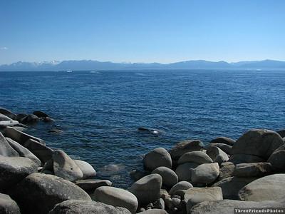 0627_7952_Lake_Tahoe