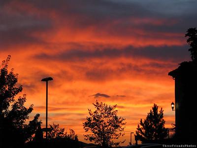 0807_1229_Sunset