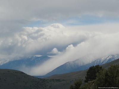 0522_5350_Clouds