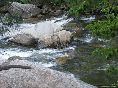 0705_8634_West_Fork_Carson_River-Hidden_Canyon