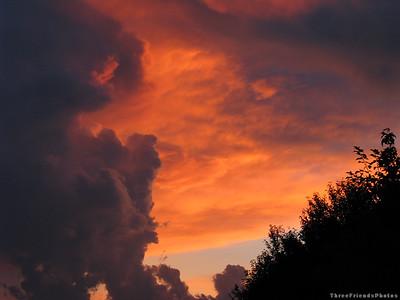 0807_1233_Sunset