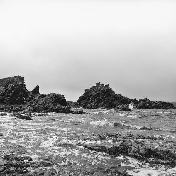 Some spectacular coastline in Twilingate, NL and surrounding areas.