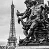 The Eye on Eiffel