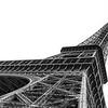 Lines of Eiffel