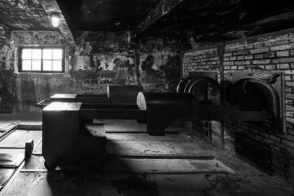 Auschwitz Birkenau_25