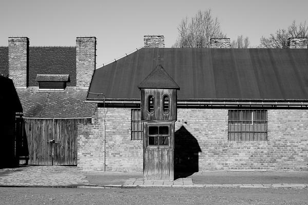 Auschwitz Birkenau_12