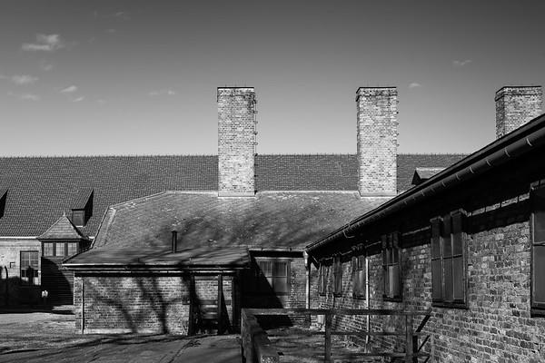 Auschwitz Birkenau_18