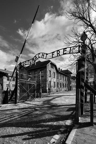 Auschwitz Birkenau_29