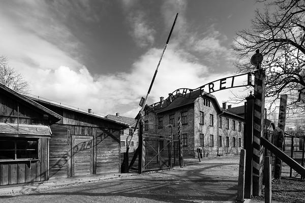 Auschwitz Birkenau_31