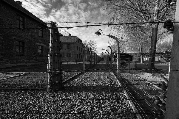Auschwitz Birkenau_2