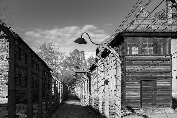 Auschwitz Birkenau_22