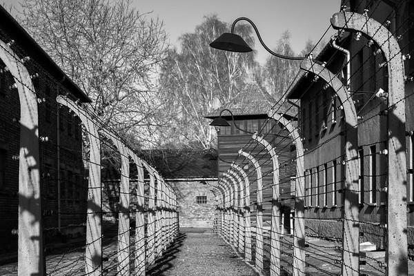 Auschwitz Birkenau_7