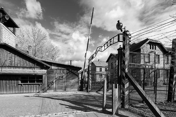 Auschwitz Birkenau_30