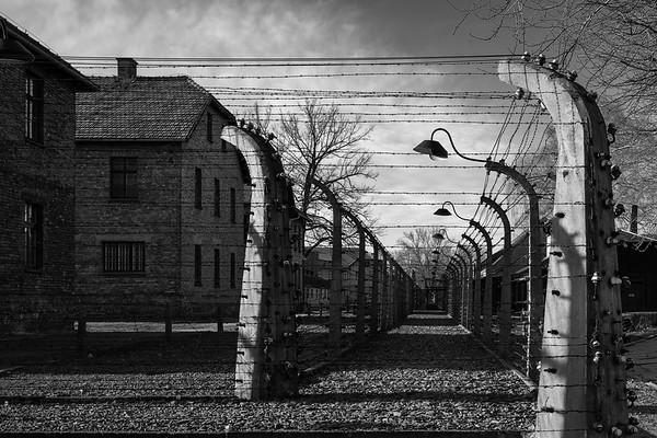 Auschwitz Birkenau_5