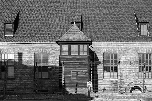 Auschwitz Birkenau_15