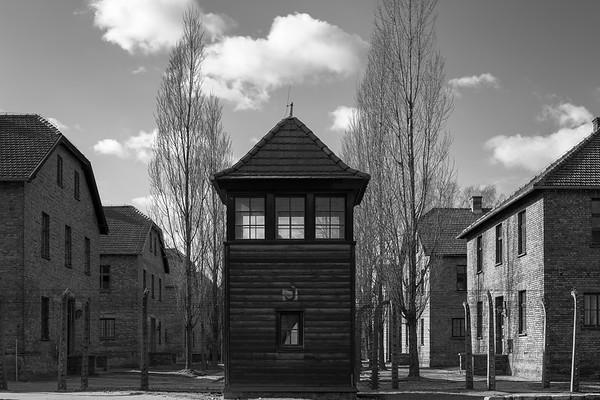 Auschwitz Birkenau_23