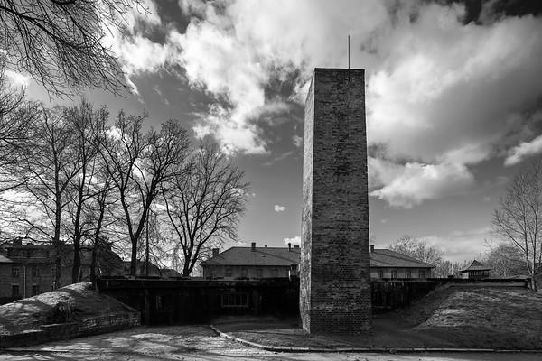 Auschwitz Birkenau_24