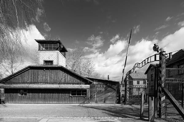 Auschwitz Birkenau_28