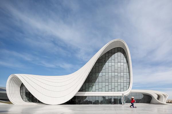 Heydar Aliyev Center_3