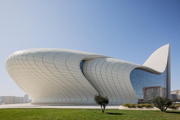 Heydar Aliyev Center_16