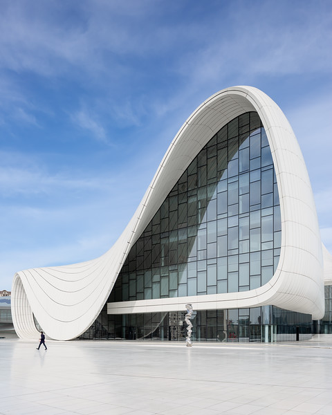 Heydar Aliyev Center_1