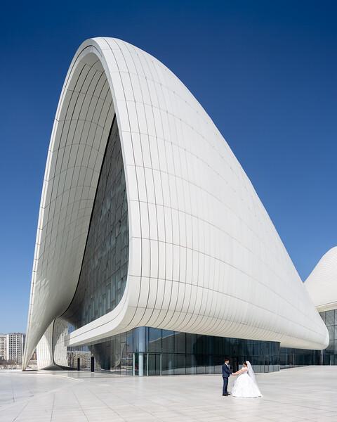 Heydar Aliyev Center_12