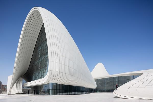 Heydar Aliyev Center_19