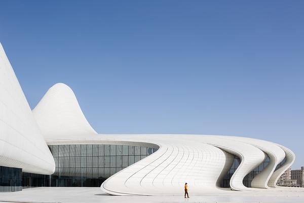 Heydar Aliyev Center_10