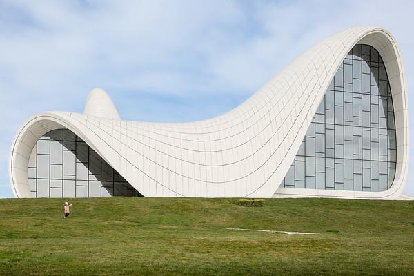 Heydar Aliyev Center_6