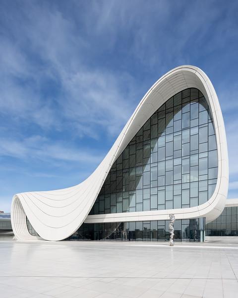 Heydar Aliyev Center_2