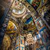 Mosaic Masterpiece