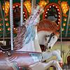 Grand Caravan Carousel
