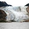 Davidson Glacier 002