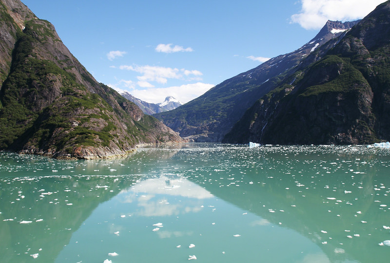 Tracy Arm Fjord 001