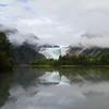 Davidson Glacier 003