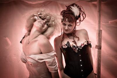 ladies night-14