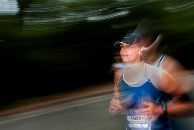 nike women's marathon-138-2