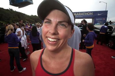 nike women's marathon-147