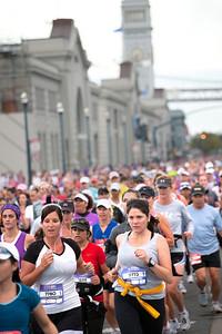 nike marathon-17
