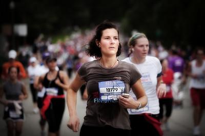nike marathon-18-739211022-O