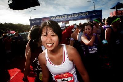 nike marathon-77-739230644-O