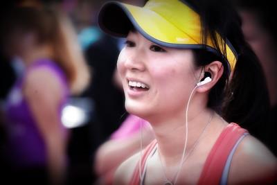 nike marathon-23-739213050-O