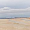 playa panorama