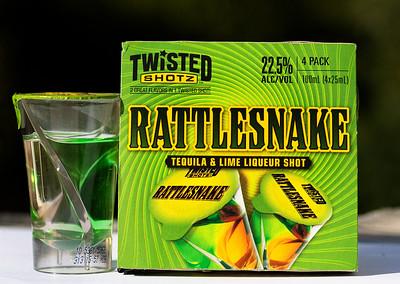 twisted shotz-22