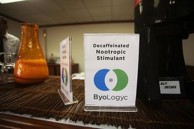 byologic-3874