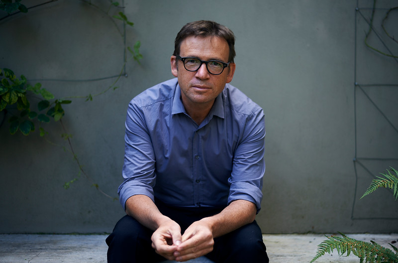 David Nicholls. Hodder & Stoughton
