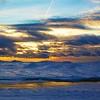 PortAlbertShore_ 2014-01-03_17-42-12_©JasonFinner_2014