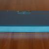 Cisco 2611 front