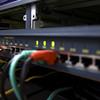 Cisco Catalyst 2924XL